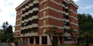 Casa in VENDITA a Massa di 156 mq