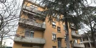 Casa in VENDITA a Fidenza di 103 mq