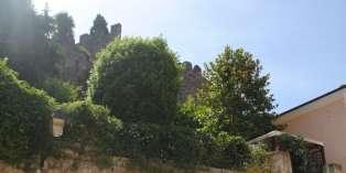 Casa in VENDITA a Ameglia di 100 mq