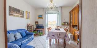 Casa in VENDITA a Parma di 101 mq