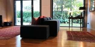 Casa in VENDITA a Parma di 280 mq