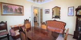 Casa in VENDITA a Parma di 104 mq