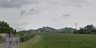 Casa in VENDITA a Traversetolo di 633 mq