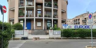 Casa in AFFITTO a Parma di 420 mq