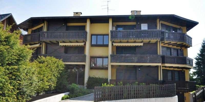 Casa in VENDITA a Gallio di 76 mq