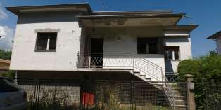 Casa in VENDITA a Trecasali di 110 mq