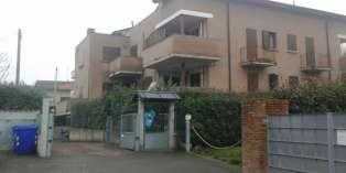 Casa in AFFITTO a Montechiarugolo di 60 mq