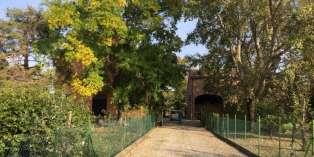 Casa in VENDITA a Parma di 1000 mq