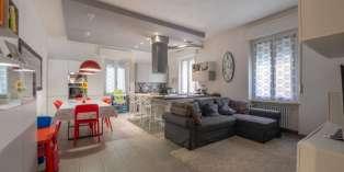 Casa in VENDITA a Parma di 134 mq