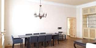 Casa in AFFITTO a Parma di 200 mq
