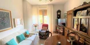 Casa in VENDITA a Parma di 80 mq