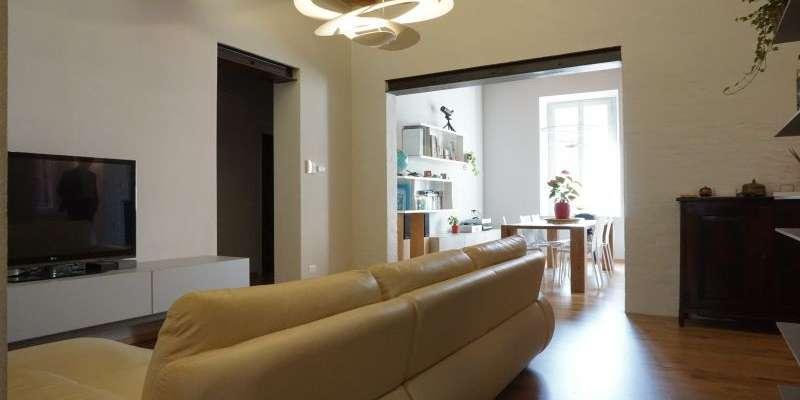 Casa in VENDITA a Parma di 156 mq