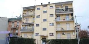 Casa in VENDITA a Parma di 83 mq