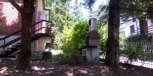 Casa in VENDITA a Langhirano di 92 mq