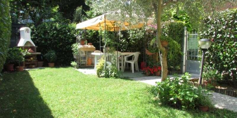 Casa in VENDITA a Fontevivo di 57 mq