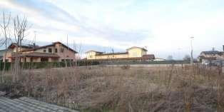 Casa in VENDITA a Montechiarugolo di 860 mq