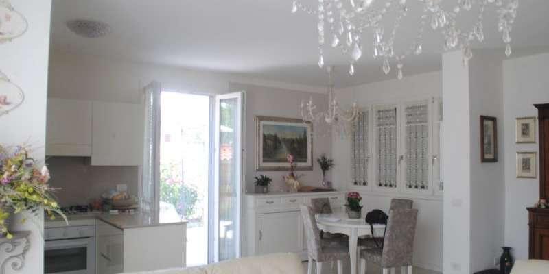 Casa in VENDITA a Parma di 128 mq