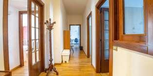Casa in VENDITA a Parma di 116 mq