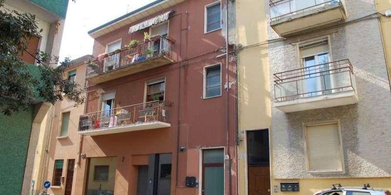 Casa in VENDITA a Fidenza di 118 mq