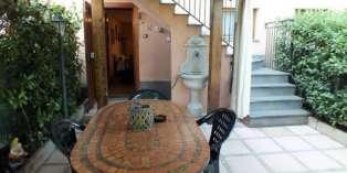 Casa in VENDITA a Torrile di 130 mq