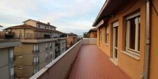 Casa in AFFITTO a Parma di 133 mq