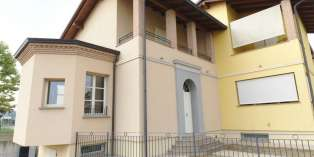 Casa in VENDITA a Montechiarugolo di 187 mq