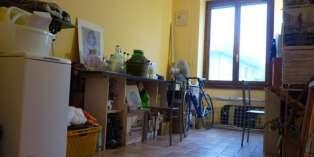 Casa in VENDITA a Lesignano De` bagni di 70 mq