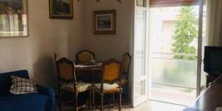 Casa in AFFITTO a Parma di 89 mq