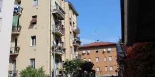Casa in VENDITA a Parma di 95 mq