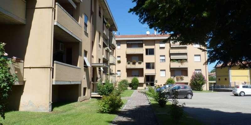 Casa in VENDITA a Parma di 91 mq