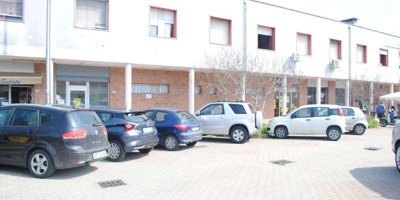Casa in VENDITA a Parma di 246 mq