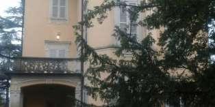 Casa in AFFITTO a Collecchio di 100 mq