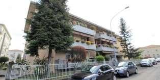 Casa in AFFITTO a Parma di 113 mq