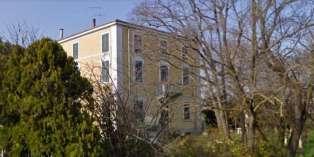 Casa in VENDITA a Fontevivo di 1270 mq