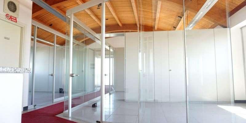 Casa in VENDITA a Parma di 275 mq