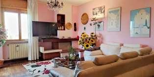 Casa in VENDITA a Parma di 148 mq