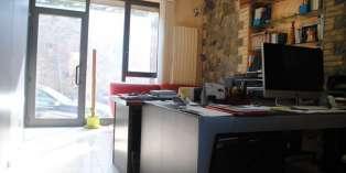 Casa in AFFITTO a Parma di 72 mq