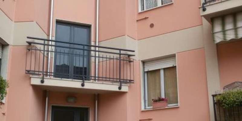 Casa in AFFITTO a Parma di 75 mq