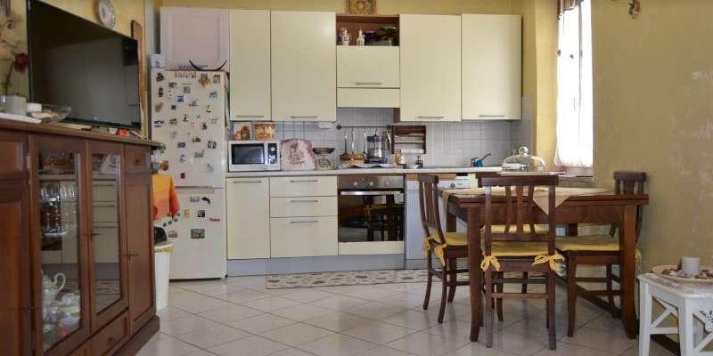 Casa in VENDITA a Traversetolo di 50 mq