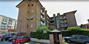Casa in VENDITA a Parma di 22 mq