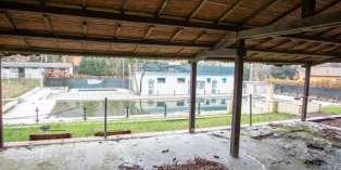 Casa in VENDITA a Traversetolo di 263 mq