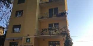 Casa in VENDITA a Montechiarugolo di  mq