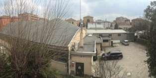 Casa in VENDITA a Parma di 590 mq