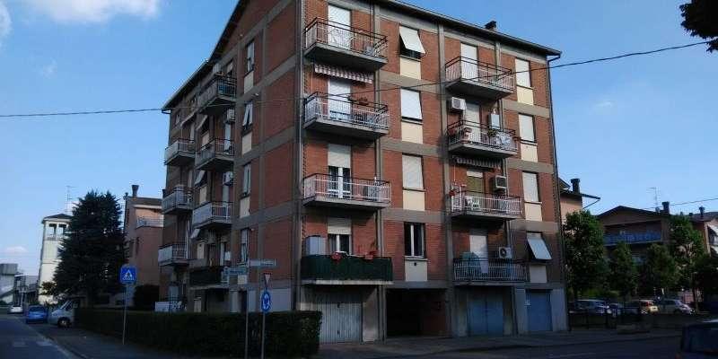 Casa in VENDITA a Sant`Ilario D`enza di 90 mq