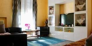 Casa in VENDITA a Parma di 78 mq