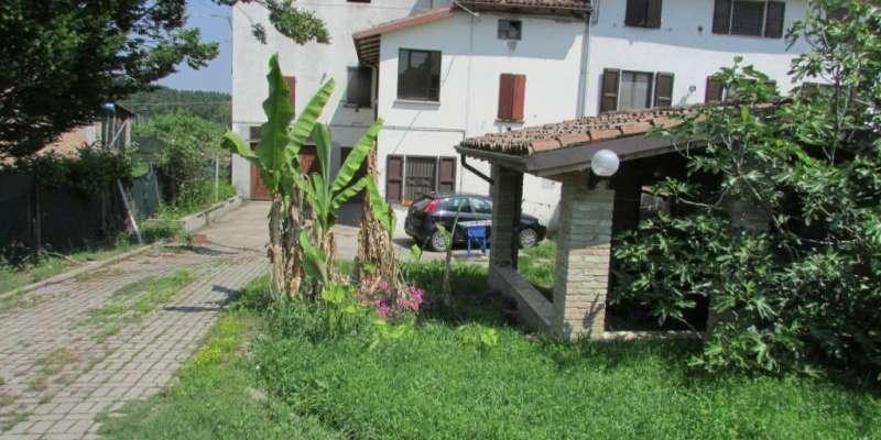 Casa in VENDITA a Mezzani di 225 mq