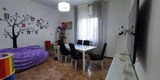 Casa in AFFITTO a Parma di 106 mq