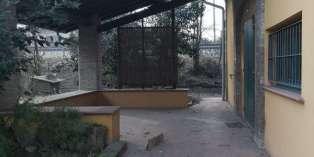 Casa in AFFITTO a Parma di 297 mq
