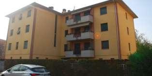 Casa in VENDITA a Fontevivo di 75 mq