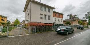 Casa in VENDITA a Montechiarugolo di 80 mq
